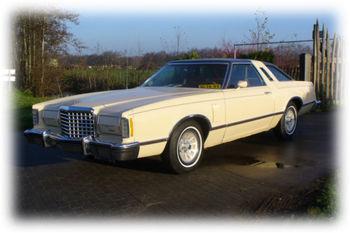 Thunderbird-1978-02-01