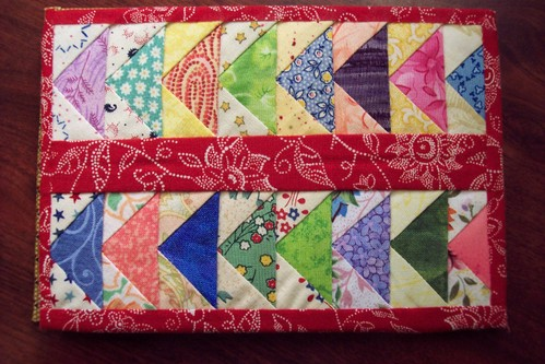 Quilters Delight