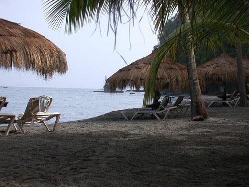 Beach_huts