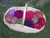 Basket_o_yarn_1