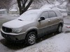 Buick013005_3