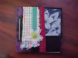 Journal_from_deb