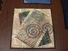 November_2005_002