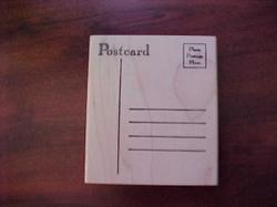 Postcard_stamp